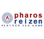 Pharos-Reizen