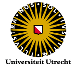 Universiteit_Utrecht