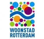 woonstad_rotterdam